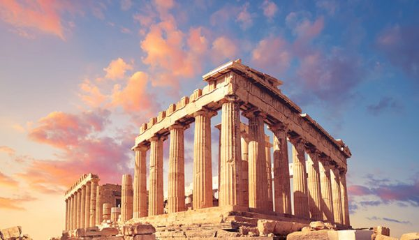 Sparkle: First provider in Greece to be certified for renewable energy use in its data centres