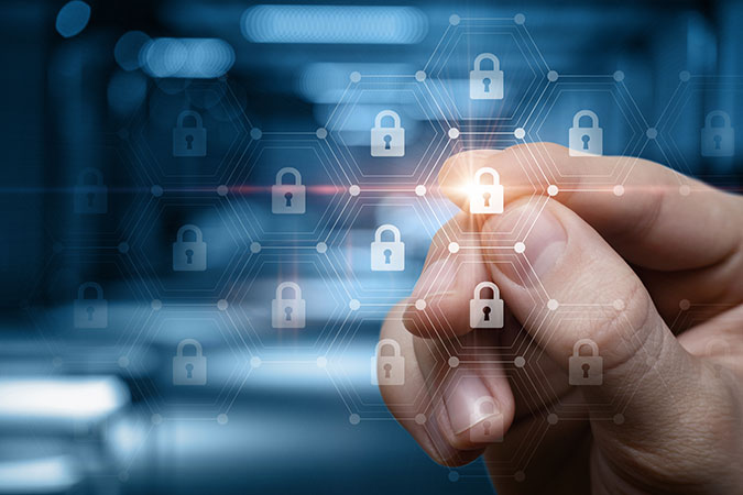 Acronis deploys local cyber data centres and enhances Acronis cyber infrastructure