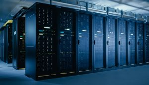 CNet launches new narrated Data Center Fundamentals Program