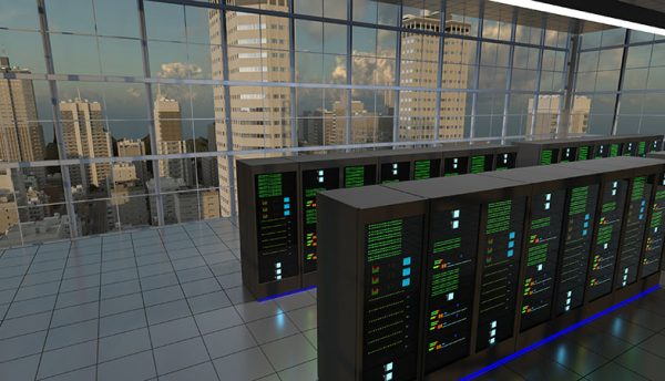 INVITE Systems launches Huawei colo data centre amid COVID-19