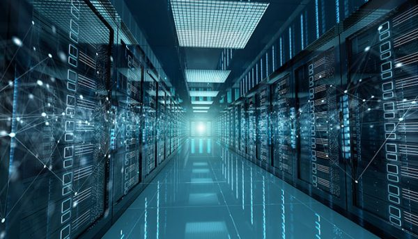 Unified fast file and fast object storage: A key milestone in the evolution of storage architecture