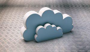 Nutanix extends storage services to its hybrid cloud platform
