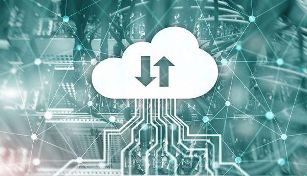 Equinix revolutionises how enterprises connect digital infrastructure