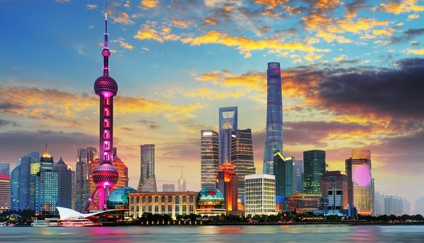 R&M opens production plant for network technology in China