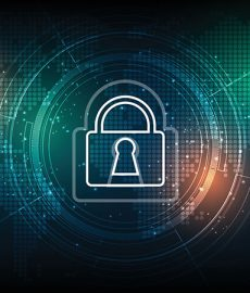 How data centre leaders can ensure robust physical security during COVID-19