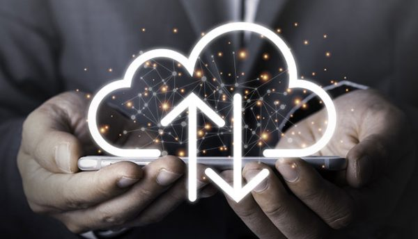 High private cloud usage sets path for UAE's hybrid cloud migration