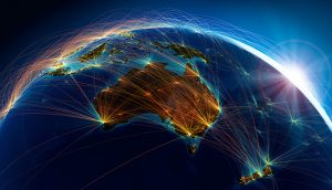 ExtraHop announces new data centre investments in Australia