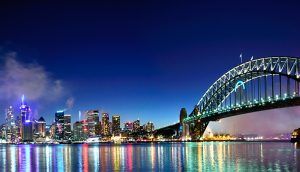 DCI secures development approval for new Sydney data center