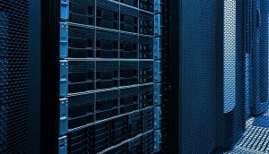 Empowering data centres with high performance chip cooling solutions