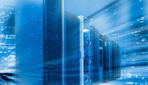 Juniper Networks announces intent to acquire Apstra to transform data centre operations