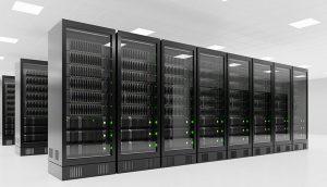 European data centre team expands to meet industry demand