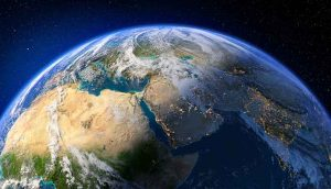 Why the Middle East and Africa are at the forefront of data centre transformation
