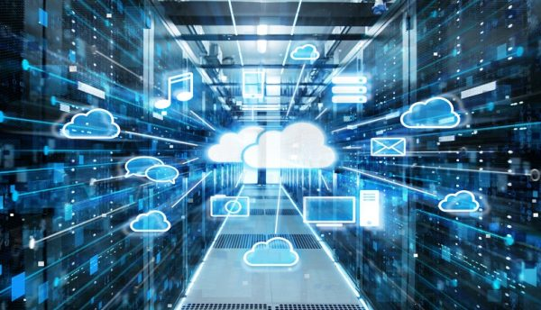 Nokia partners with Microsoft on cloud solutions for enterprise
