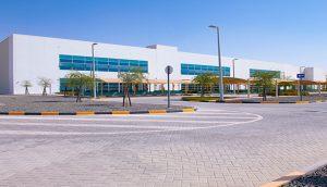 Khazna data centres to provide 200 MW to turbocharge UAE's digital economy