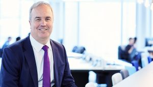 Aggreko expert on changing the supply chain challenge to mitigate risk