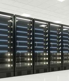 Industry expert says not all burglars wear balaclavas when it comes to data centre security