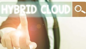 IBM cloud satellite enables clients to deliver cloud securely in any environment