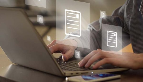 CTERA announces new managed file access solutions for the post-pandemic workplace