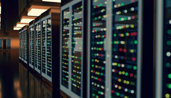 Acronis launches first cloud data center in Brazil