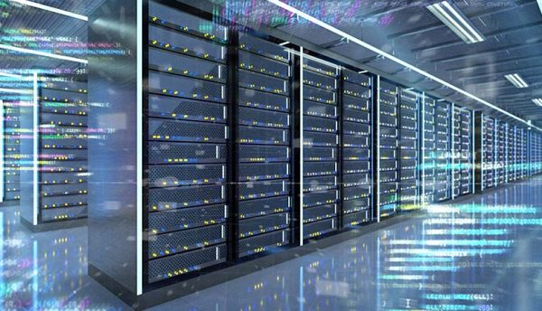 Huawei launches new data centre and power supply solutions