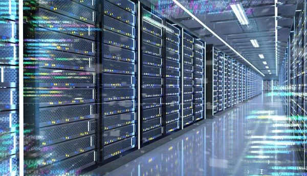 Raxio Group and Meridiam partner to deploy sustainable data centres in Africa