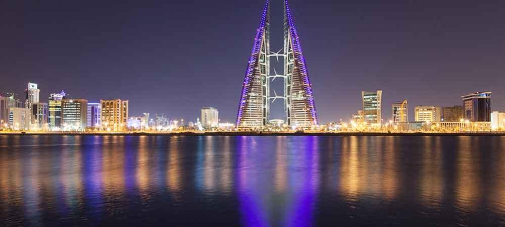 Tencent Cloud deploys its first MENA region Internet data centre hub in Bahrain