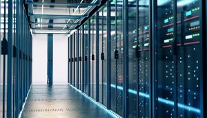 Aggreko expert on the importance of testing data centre demand