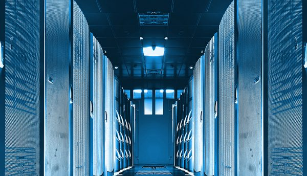 21Vianet selects Juniper Networks to power expanded interconnected data center