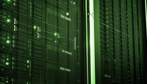Vertiv and Green Mountain raise the bar for data centre sustainability