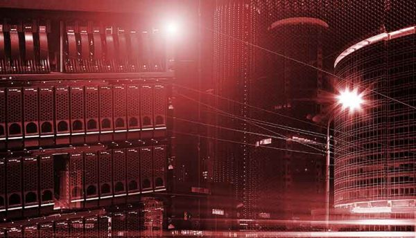 OVHcloud expands Bare Metal server range to accommodate performance, availability and resilience demands