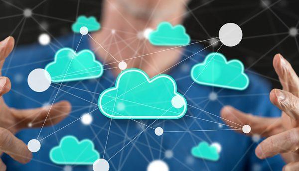 The importance of cloud deployment choice: Nutanix CIO Insights