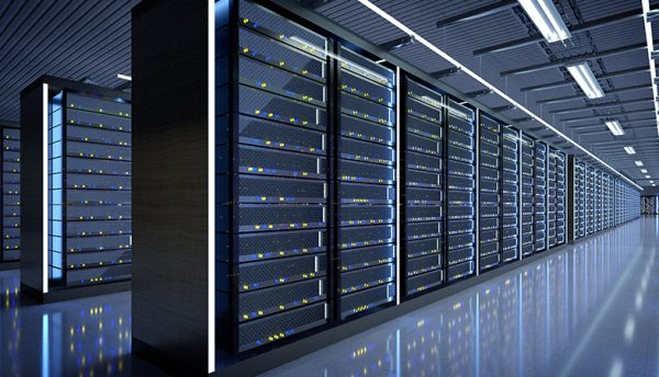 Knight Frank and DC Byte expand data centre research to include Asia Pacific regions