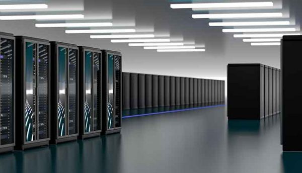 Xilinx revolutionises the modern data centre with Alveo SmartNICs