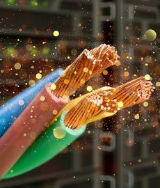 Bulk Fiber Networks' HAVSIL submarine cable fully contracted