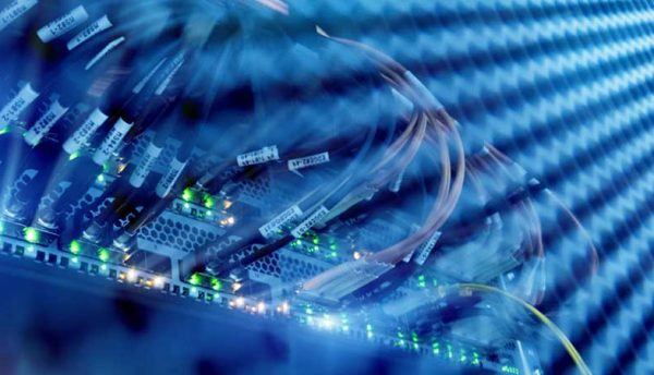 Panduit launches next-generation CS Connector to optimise data centre fibre to rack density