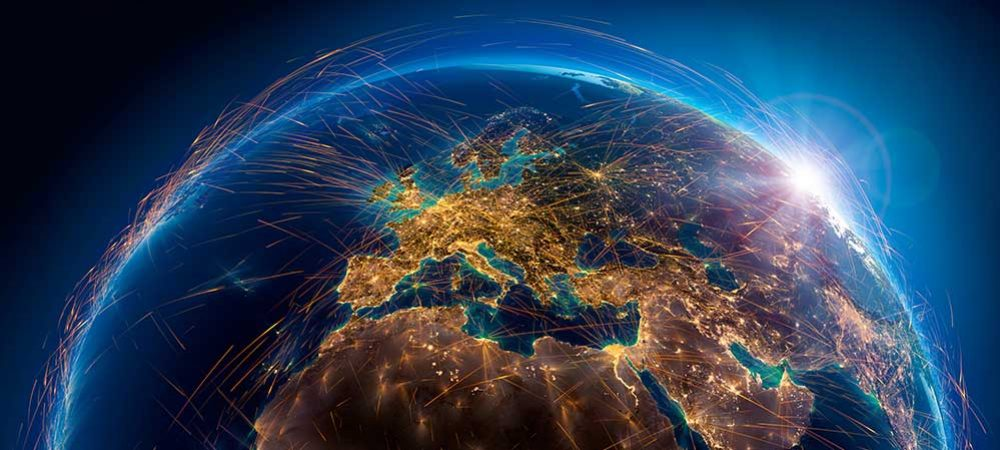 Netskope expands NewEdge Security Private Cloud across Europe and the Middle East