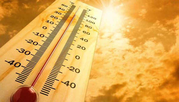 Data centre cooling infrastructure must be compliant ahead of summer