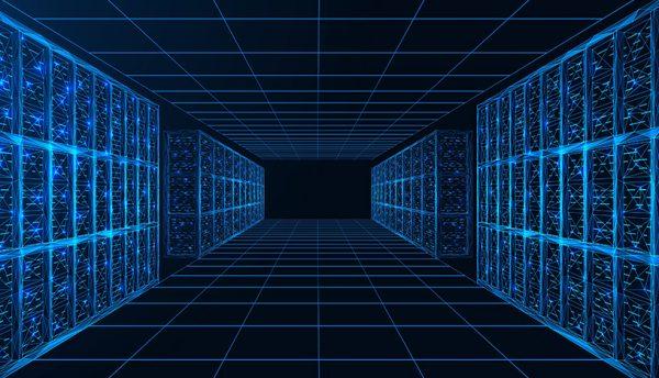 Kao Data becomes NVIDIA DGX-Ready Data Center certified