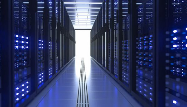 Schneider launches IP and NEMA rated EcoStruxure Micro Data Centres in Europe