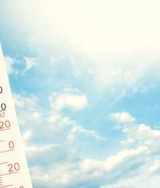 Record Nordic temperatures poses threat to indirect free cooling processes