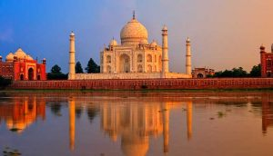 Digital Realty and Brookfield Infrastructure to operate data centres in India