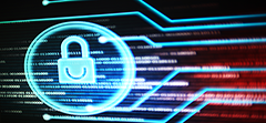 SASE and the Seven Forces Shaping Security Transformation