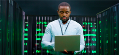 The Top 9 Mistakes in Data Center Planning