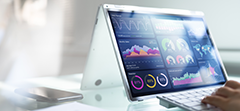 Dashboards are dead: How modern cloud analytics is delivering personalized insights for all