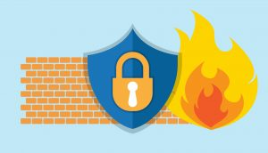 Fortinet unveils next-generation firewall to secure hybrid data centres