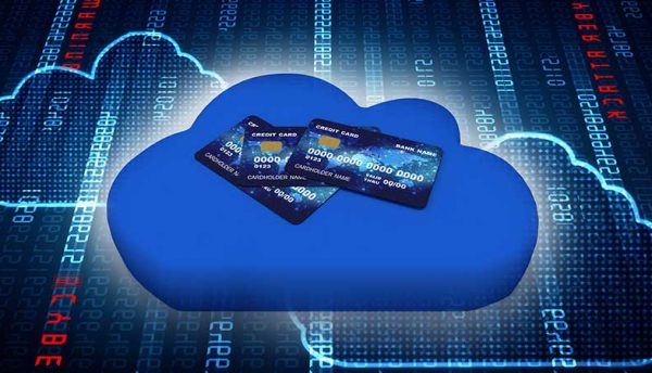 How to identify and tackle your public cloud overspend