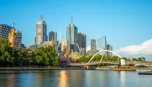 NEXTDC announces access to Google Cloud in Melbourne