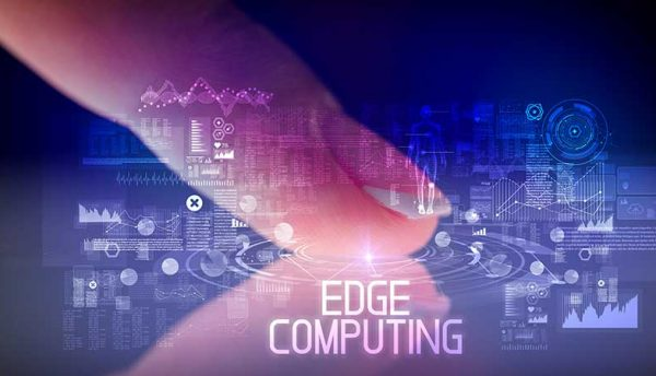 Scale Computing and IBM collaborate to deliver Edge solutions