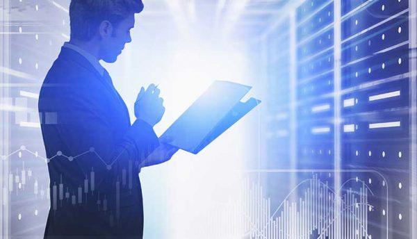 Combatting the data centre industry's skills gap