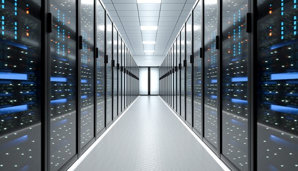 EfficiencyIT appoints Uptime Institute accredited data centre design expert